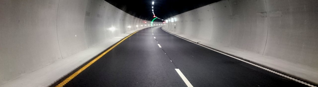Tunnelelement Ringvei Vest