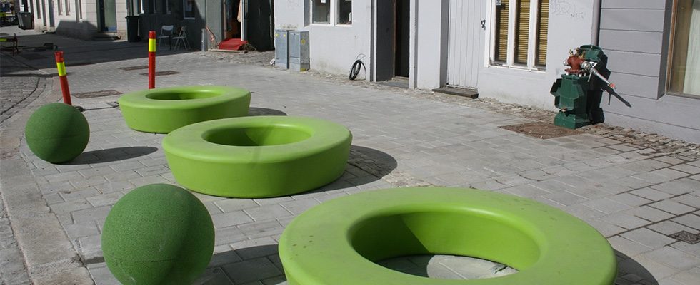 betongheller_slide