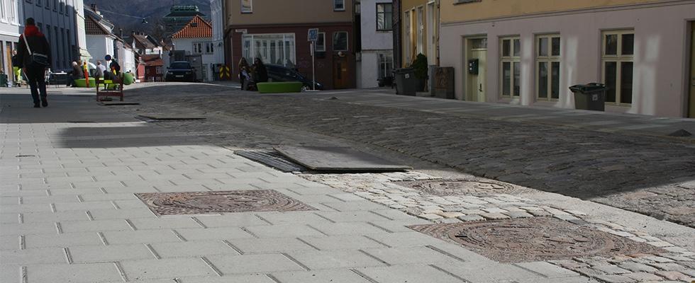 betongheller_slide2