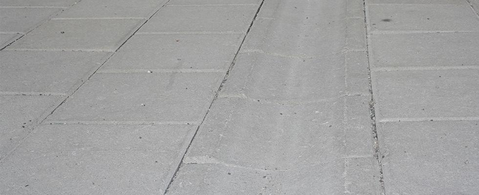 betongheller_slide3