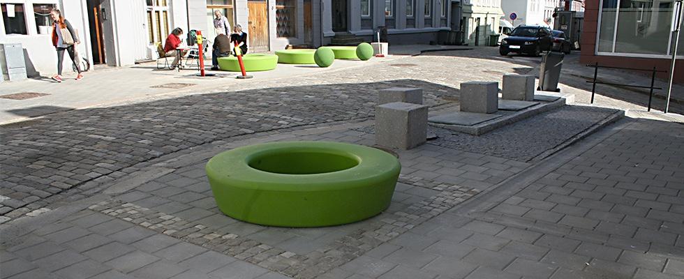 betongheller_slide4