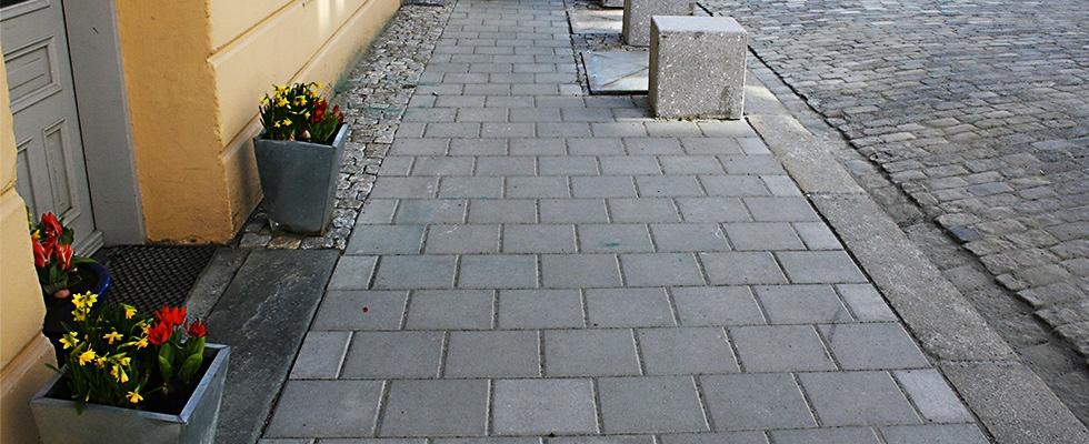betongheller_slide5