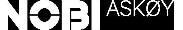 NOBI Askøy