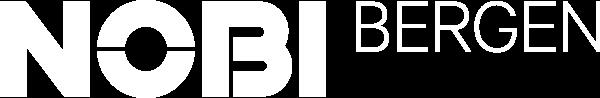 NOBI Bergen