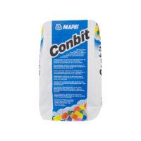Conbit