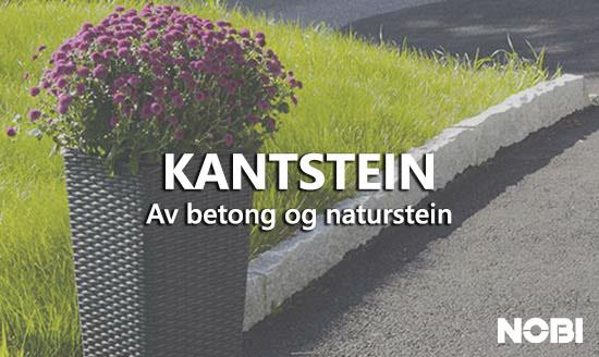 kantstein