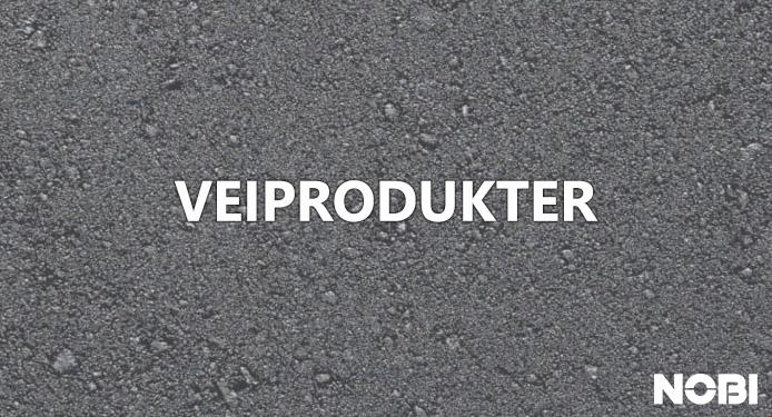 veiprodukter