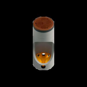 Basal Optikum - Inspeksjonskum