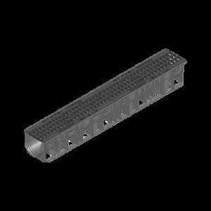 Drensrenne Recyfix standard 100, Klasse C250