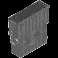 recyfix standard sandfang drensrenne