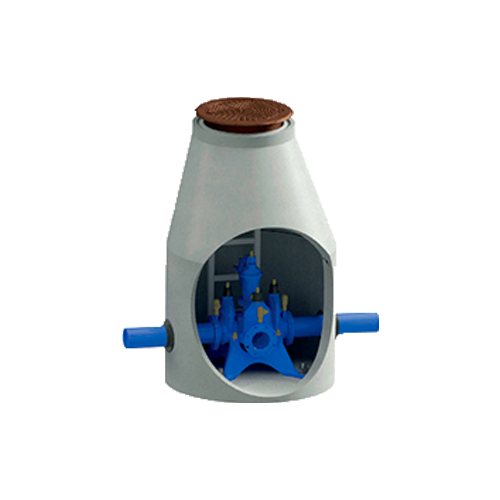 vannkum va-miljøblad